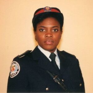 sonia-shortly-after-graduating-as-a-toronto-police-officer.jpg.size.custom.crop.850x558